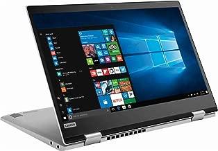 2018 Flagship Lenovo Yoga 720 12.5