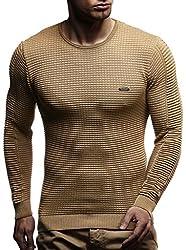 6addf6731 top tendances mode pour hommes – style et fashion by Bassem