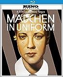 Mädchen in Uniform [USA] [Blu-ray]