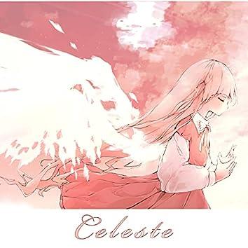 Celeste (feat. Lucy & M4N)