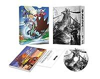 デカダンス Blu-ray BOX 下巻