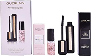 Guerlain Cils D'Enfer So Volume Mascara Lote 2 Pz - 2 ml