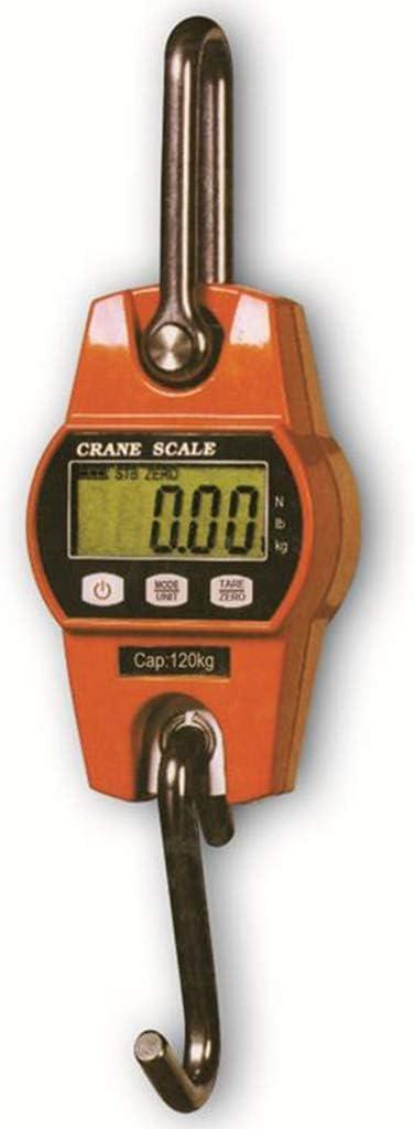 Kitchen Utensils Digital Crane Scale D Alloy service Aluminum Cast Financial sales sale Heavy