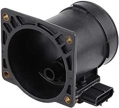 Best ford f150 mass air flow sensor Reviews