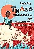 Image of Thabo. Detektiv & Gentleman 1. Der Nashorn-Fall (Thabo. Detektiv und Gentleman)