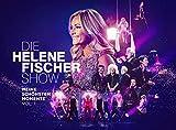 Helene Fischer Show - Meine schö...