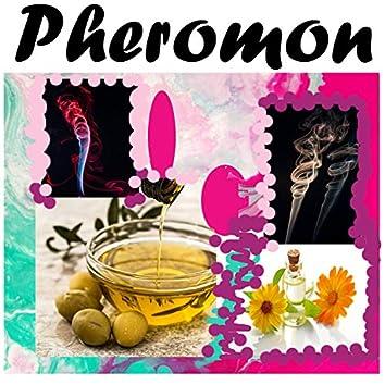 Pheromon New