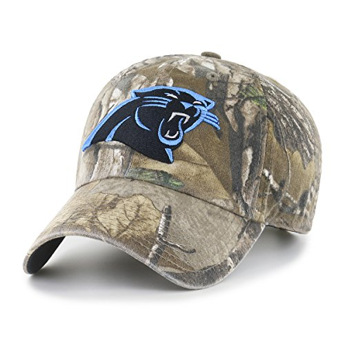 OTS NFL Carolina Panthers