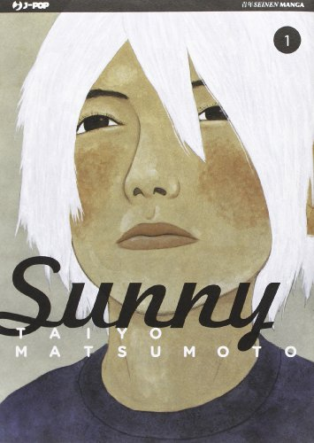 Sunny (Vol. 1)