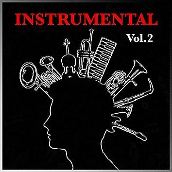 Instrumental, vol. 2