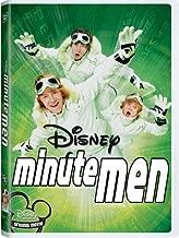 disney dvd 2008