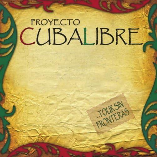 Proyecto CubaLibre