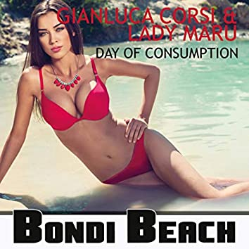 Day of Consumption