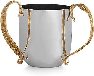 Best michael aram washing cup Reviews