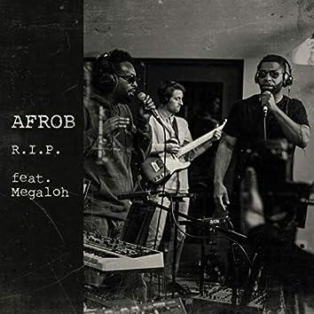 R.I.P. (Acoustic)