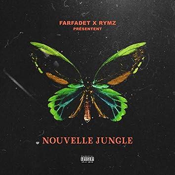 Nouvelle Jungle