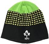 Canterbury Irlande Officiel 17/18 Bonnet Mixte Enfant, Noir Claquettes, FR Fabricant : Taille Unique