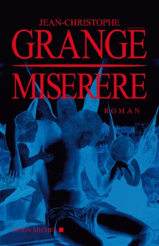 Miserere (French Edition)