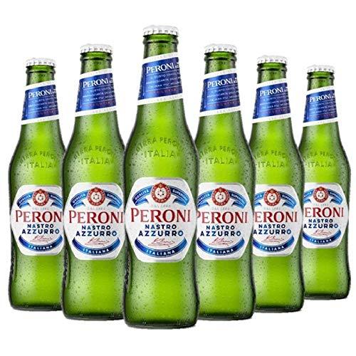 "Large PERONI ITALIA SPILL DRINK MAT-14/"" x 14/"" BAR"