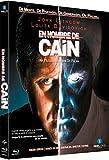 En nombre de Caín (Raising Cain) - Versión de Cine y Montaje del Director [Blu-ray]