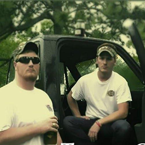 Them Country Boys