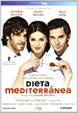 Dieta Mediterrnea [DVD]