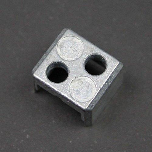 Black & Decker - Abrazadera para sierras BD310,KS530,KS532,BD530,KS530, KS533