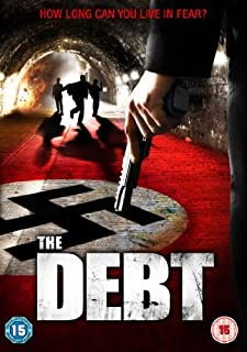 The Debt [Region 2]
