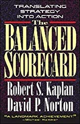 Balanced Scorecards: What are they, Implementation Process, and Why Use Scorecards? q  encoding UTF8 ASIN 0875846513 Format  SL250  ID AsinImage MarketPlace US ServiceVersion 20070822 WS 1 tag zbytz 20