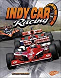 Indy Car Racing (Super Speed)