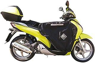 Tucano Urbano Jambe Lap Tablier pour termoscud R095/Honda Integra 700/2012 2013