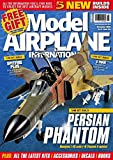 Model Airplane International