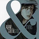Songtexte von Adam Green - Sixes & Sevens