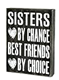 25 Best Carson Sister Gifts