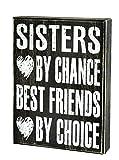 Top 15 Best Knock Knock Friend Sisters