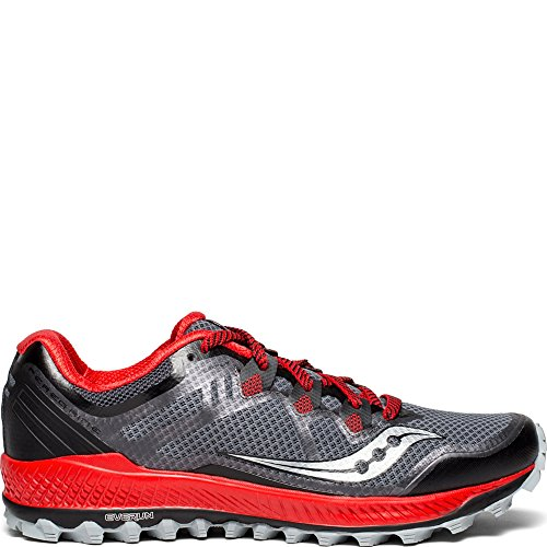 Saucony Men's Peregrine 8 Running Shoe