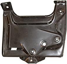 1972 chevelle battery tray