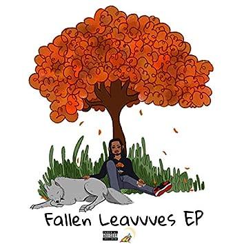 Fallen Leavvves