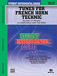 which is the best student french horns in the world