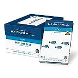 Hammermill Paper & Printable Media