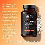 Immagine 1 vitamina b12 1000mcg 365 compresse