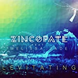 Levitating (Chill Pandaren Mix)