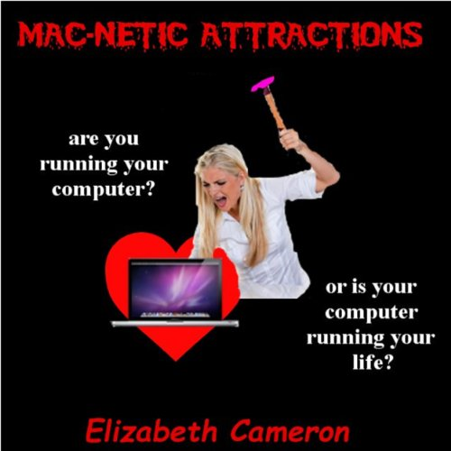 Mac-netic Attractions cover art
