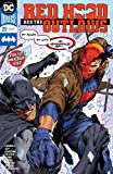 Red Hood and the Outlaws (2016-) #25 (English Edition)