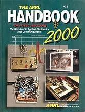 The Arrl Handbook for Radio Amateurs 2000 (ARRL Handbook for Radio Communications)