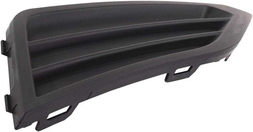 17A853630FOD  NEW GENUINE VW REAR TRUNK LID EMBLEM  BLACK//CHROME JETTA//GLI 2019//