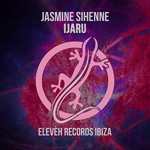 Jasmine Sihenne