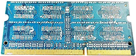 Griontissiosell 1GB RAM for NEC Q67/Q77/Q87