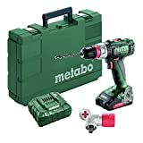 Metabo 602320620