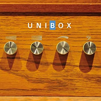 Unibox EP